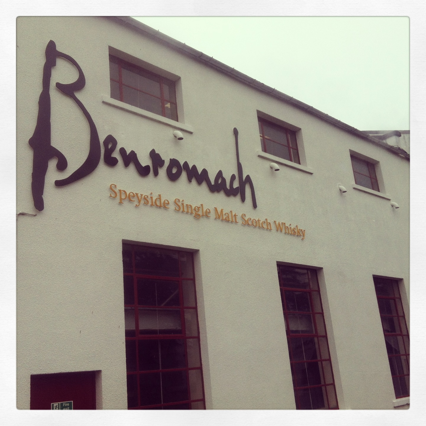 /files/whisky/Benromach photo.jpg